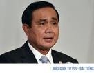 Thái Lan công bố tài sản cá nhân các thành viên Nội các