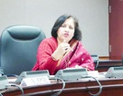 """""""ASEAN là một đối tác không thể thiếu của Ấn Độ"""""""