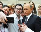 """Nga tung """"độc chiêu"""" vận động cử tri đi bầu cử"""