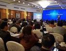 PV Power tổ chức roadshow: Trả lời nhiều câu hỏi khó từ các nhà đầu tư