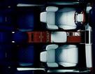 Hé lộ hình ảnh đầu tiên về Range Rover SV Coupe