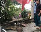 Cả chục hộ dân ở Sài Gòn cầu cứu vì bị phong toả lối đi chung