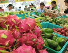 """Xuất khẩu rau quả vượt dầu thô nhưng """"chỉ sang"""" được Trung Quốc"""