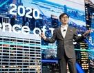 Samsung và tham vọng kết nối thông minh tất cả thiết bị trong cuộc sống