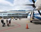 Tuyến bay TPHCM-Côn Đảo: Khách đã mua vé còn bị gây khó khăn