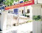 Sở Khoa học và Công nghệ Ninh Bình hủy bỏ quyết định bổ nhiệm hai cán bộ