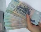 Đắk Lắk: Thưởng Tết Nguyên đán cao nhất 54,5 triệu đồng