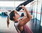 8 xu hướng thể dục lớn nhất để thử vào năm 2018