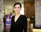Hoa hậu Mai Phương Thuý lần đầu lên tiếng về tin đồn lấy chồng, sinh con