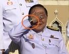 Nói đồng hồ sang là đồ mượn, Phó Thủ tướng Thái Lan không từ chức