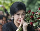 Thái Lan cảnh báo truy tố các quan chức không bắt được bà Yingluck
