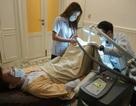 Tranh cãi dịch vụ làm trắng vùng kín cho đàn ông tại Thái Lan