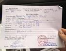 Hà Nội: Suýt mất con vì bác sĩ kết luận thai lưu