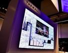 """Samsung ra mắt TV """"cực đại"""" màn hình MicroLED 146 inch"""