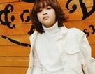 """""""Soái ca nhí"""" Thiên Khôi """"lột xác"""" sau nửa năm đăng quang Vietnam Idol Kids"""