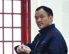 Bị vây bắt, trùm ma túy người Lào bắn trọng thương công an