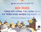 """Thủ tướng: Phải đưa Việt Nam thành """"con hổ mới"""" kinh tế châu Á"""
