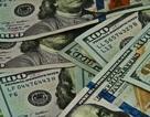 1% người giàu nhất nắm 82% tổng tài sản thế giới trong năm qua