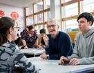 CEO Tim Cook của Apple cấm con, cháu sử dụng mạng xã hội