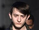 Chàng trai 15 tuổi giả danh giám đốc CIA xâm nhập hệ thống tình báo Mỹ
