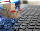 Vì sao chỉ 1% doanh nghiệp Việt biết ứng dụng xuất khẩu trực tuyến?