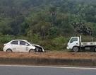 Phó Thủ tướng đề nghị khởi tố vụ ô tô đâm chết 5 người rồi bỏ trốn