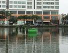 Đà Nẵng đưa vào sử dụng hệ thống quan trắc môi trường nước cảnh báo ô nhiễm