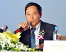 Chủ tịch UBCK: Có thể áp dụng tăng tỷ lệ ký quỹ vay margin từ ngày 1/3