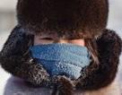 Ngôi làng lạnh nhất hành tinh: Trẻ em vẫn đến trường khi nhiệt độ -50°C