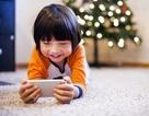 Apple sẽ thêm tính năng giúp phụ huynh quản lý con cái sử dụng iPhone