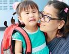 Làm thế nào khi trẻ mẫu giáo không thích đi học?