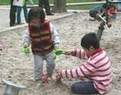 14 điều nên dạy trẻ từ 3-4 tuổi