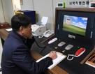 Chưa đầy 24 giờ, Triều Tiên 3 lần liên lạc với Hàn Quốc sau 2 năm im lặng
