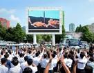 Chuyên gia Nga: Triều Tiên sợ chiến tranh với Mỹ