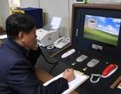 Triều Tiên lần đầu chủ động liên lạc với Hàn Quốc sau hai năm