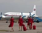 Triều Tiên bất ngờ giảm các chuyến bay tới Trung Quốc
