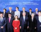 """Không được dự họp, Trung Quốc chỉ trích hội nghị """"chiến tranh Lạnh"""" Triều Tiên"""
