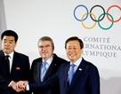 Triều Tiên liên tục thay đổi kế hoạch cử phái đoàn tới Hàn Quốc