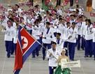 Hàn Quốc chật vật lên kế hoạch tiếp phái đoàn 500 người của Triều Tiên