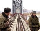 Con đường đặc biệt nối Nga với quốc gia bí ẩn nhất thế giới