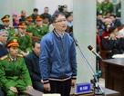 """Trịnh Xuân Thanh phủ nhận lời nói """"Chuẩn bị cho tao 4 đồng tiêu Tết"""""""