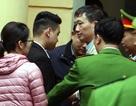 Trịnh Xuân Thanh gửi lời xin lỗi Tổng Bí thư