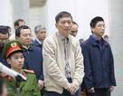 Trịnh Xuân Thanh đóng tiền giảm án; loạt nghi can lâm bệnh ngày xử Phạm Công Danh