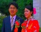 Người phụ nữ giàu nhất Trung Quốc kiếm thêm 2 tỷ USD trong 4 ngày