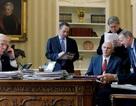 Chính quyền Trump trống hàng trăm vị trí chủ chốt sau một năm cầm quyền