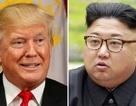 """Triều Tiên công kích ông Trump """"phá hủy"""" hòa bình thế giới"""