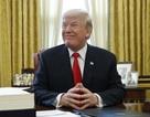 """Ông Trump: """"Nếu tôi không cứng rắn, sao Hàn - Triều có thể đàm phán"""""""