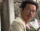 Vì sao NSƯT Trung Anh phá lệ vào vai cao thủ võ lâm trong hài tết?