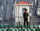 Trung Quốc tăng cường chuẩn bị ứng phó khủng hoảng Triều Tiên