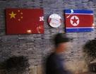Nguy cơ đóng cửa của hàng loạt nhà hàng Triều Tiên tại Trung Quốc